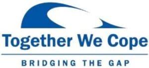 Together We Cope