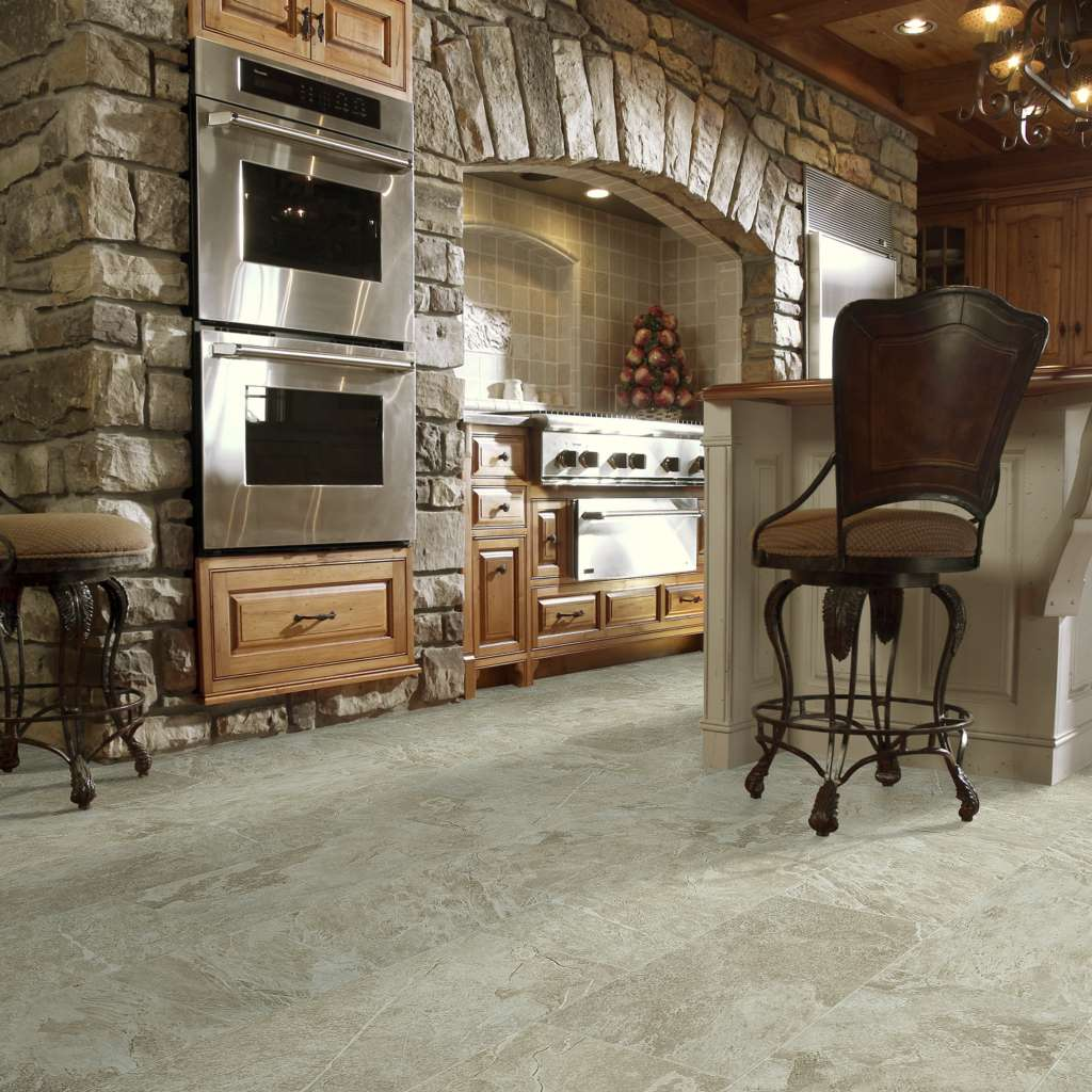 Brand: Shaw | Style: Artisan | Color: Taupe