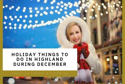 Thumbnail - Holiday Things To Do in Highland