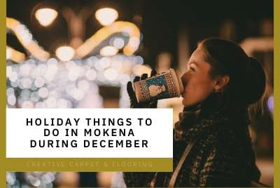 Thumbnail - Holiday Things To Do in Mokena