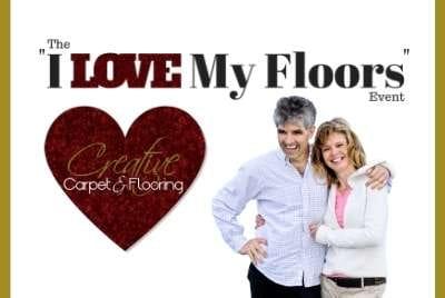 02-2020 I Love My Floors Event(1)