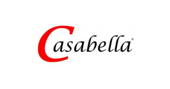 Image of Casabella Floors