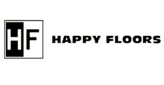 Image of Happy Floors