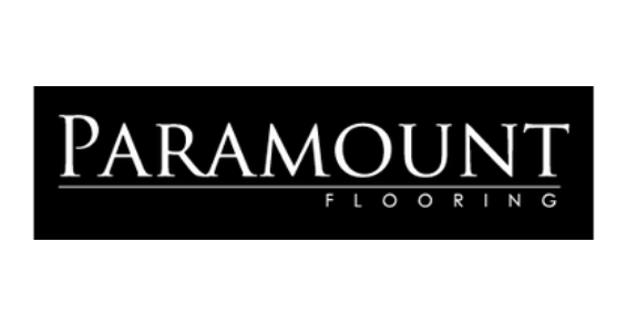 Image of Paramount Flooring