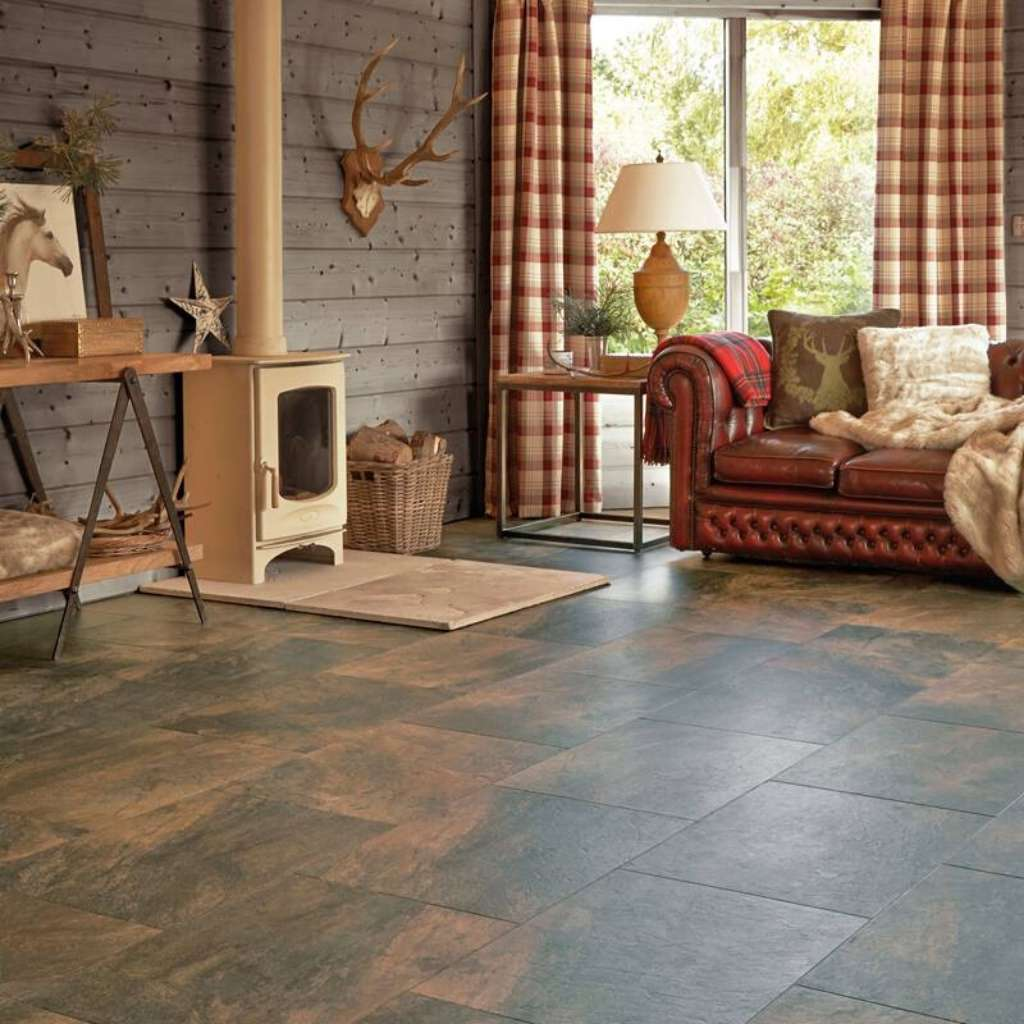 Brand: Karndean | Style: Art Select Collection | Color: Melbourne