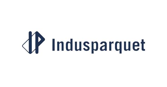 Image of Indusparquet