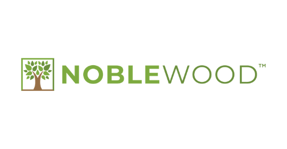 Image of Noblewood