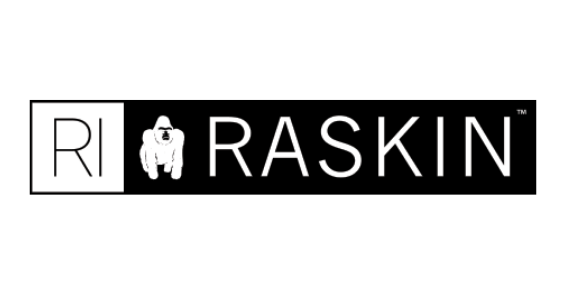 Image of Raskin Industries