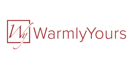 Image of WarmlyYours