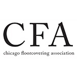 chicago floorcovering association