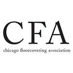 chicago floorcovering association