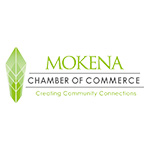 mokena chamber of commerce