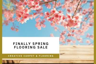 Thumbnail - April Sale