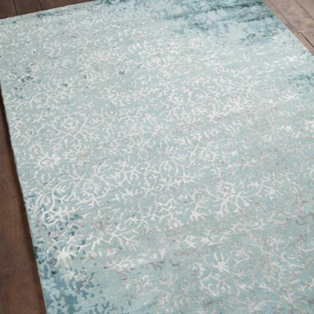 Brand: Chandra | Style: Rupec 39604