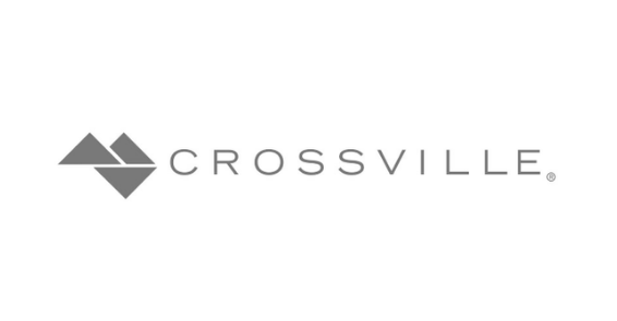 Image of Crossville