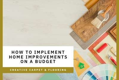 Thumbnail - home improvement ideas