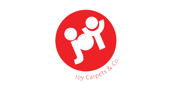 Image of Joy Carpets & Co