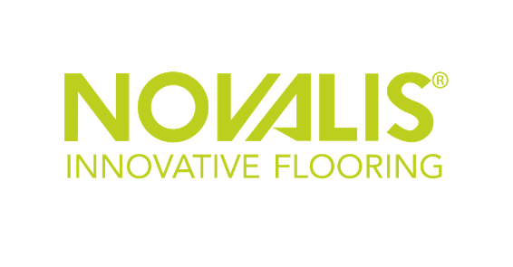 Image of Novalis