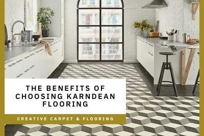 Thumbnail - Karndean Flooring
