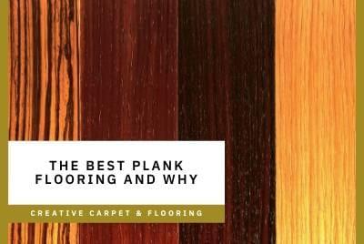 Thumbnail - best plank flooring