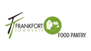 Frankfort Township Food Pantry