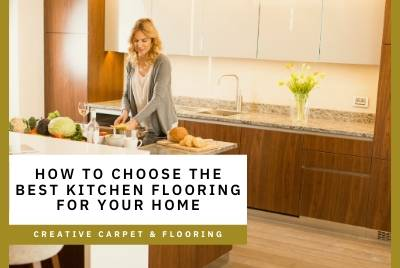 Thumbnail - kitchen flooring