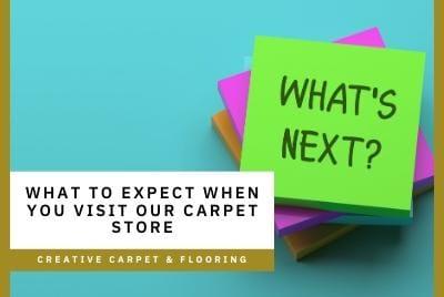 Thumbnail - carpet store