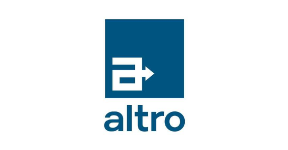 Image of Altro