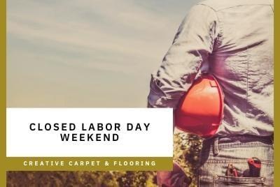 Thumbnail - Labor Day