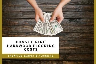 Thumbnail - Hardwood Flooring Costs