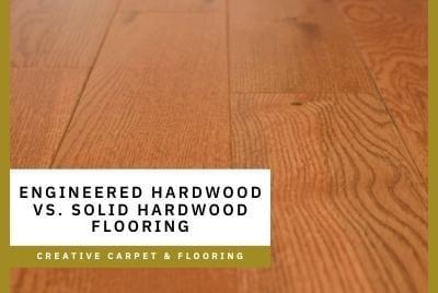 Thumbnail - engineered hardwood