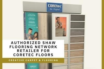 Thumbnail - Shaw Flooring