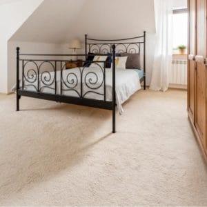 Hardwood, laminate and carpet