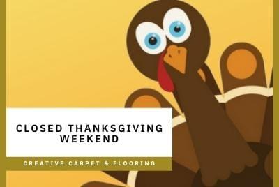 Thumbnail - Thanksgiving