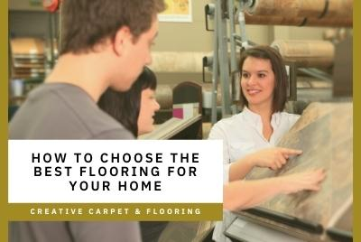 Thumbnail - how to choose flooring