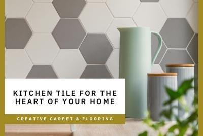 Thumbnail - kitchen tile