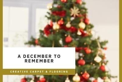 Thumbnail - December to Remember