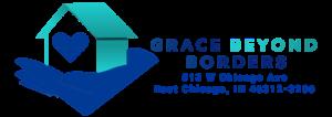 Grace Beyond Borders