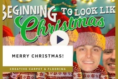 Thumbnail - Merry Christmas 2020