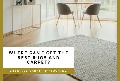 Thumbnail - Where can I get the best rugs and carpet