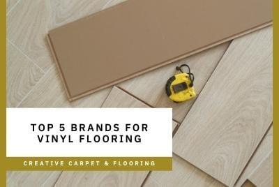 Thumbnail - Vinyl flooring brands