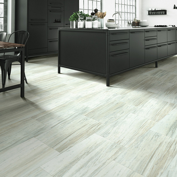 Brand: Shaw | Style: Intrepid Tile Plus