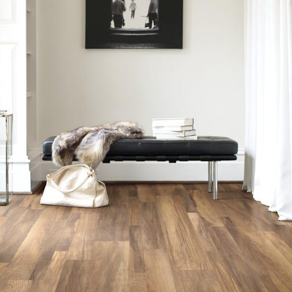Brand: Shaw   Style: Alto Plus Plank