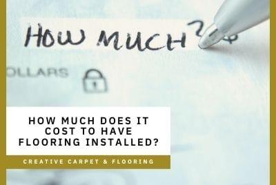 Thumbnail - flooring cost