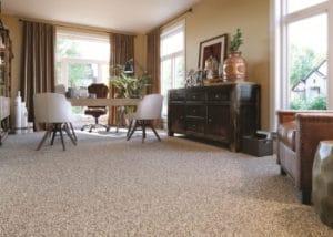 carpet flooring cost