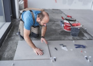 flooring labor rates flooring cost