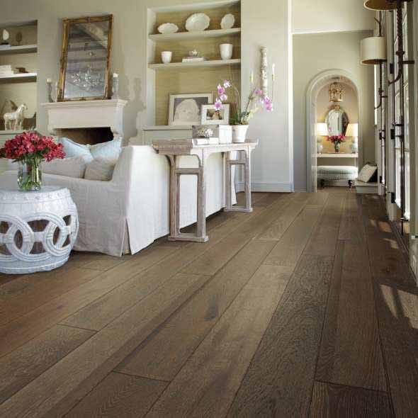 Brand: Shaw | Style: Argonne Forest | Color: Drawbridge
