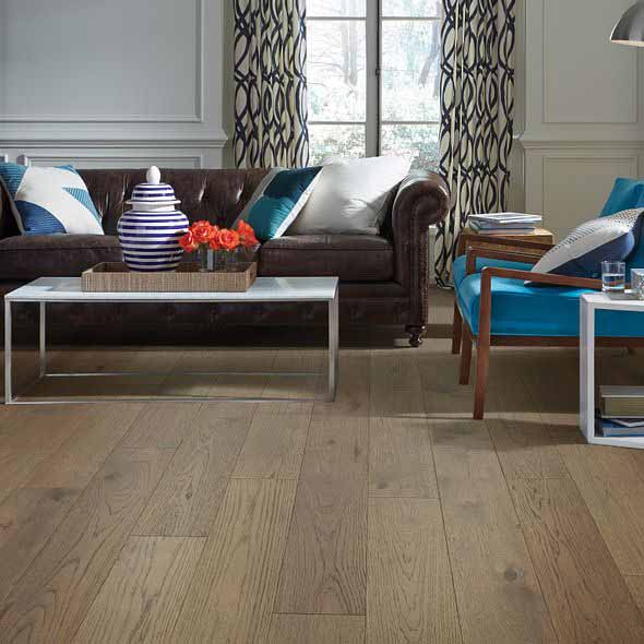 Brand: Shaw | Style: Castlewood | Color: Romanesque