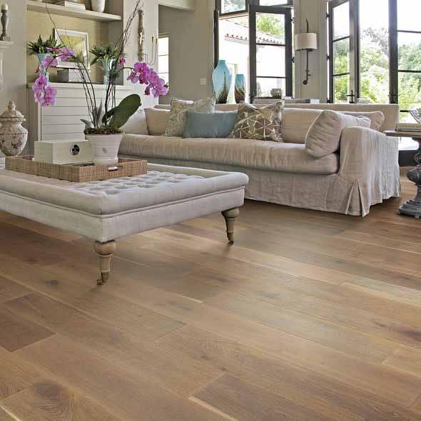 Brand: Shaw | Style: Castlewood | Color: Oak Boroque