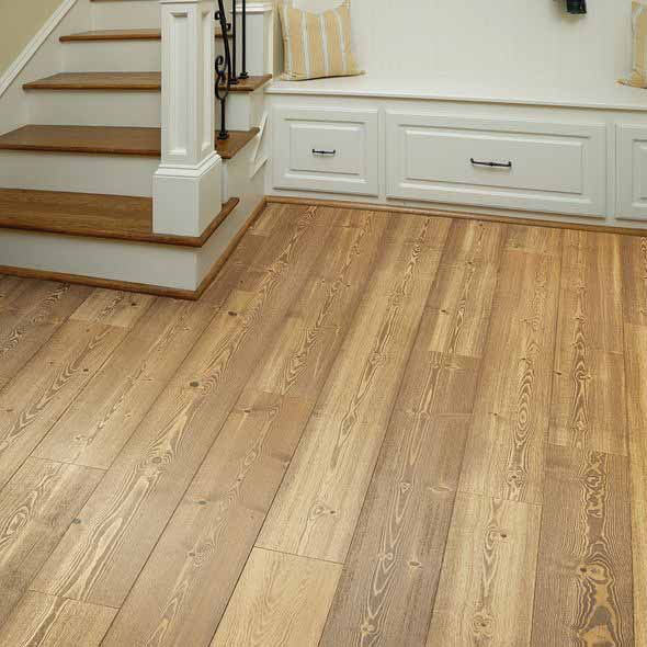 Brand: Shaw | Style: Exquisite | Color: Spiced Pine